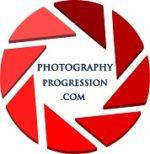 Photography_logo